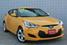 2015 Hyundai Veloster EcoShift DCT  - 14463A  - C & S Car Company