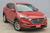 Thumbnail 2017 Hyundai Tucson - C & S Car Company