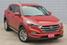 2017 Hyundai Tucson SE AWD  - HY7229  - C & S Car Company