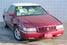 2000 Cadillac Eldorado ESC  2dr Coupe  - R13347  - C & S Car Company