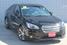 2016 Subaru Legacy 2.5i Limited  - MA2831A  - C & S Car Company