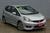 Thumbnail 2013 Honda Fit - C & S Car Company