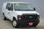 Thumbnail 2008 Ford Econoline - C & S Car Company