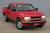 Thumbnail 2002 Chevrolet S10 - C & S Car Company