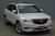 Thumbnail 2014 Buick Enclave - C & S Car Company