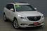 2014 Buick Enclave Premium AWD  - 14516  - C & S Car Company