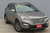 Thumbnail 2016 Hyundai Santa Fe Sport - C & S Car Company