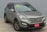 2016 Hyundai Santa Fe Sport Sport  2.4L  - HY7267A  - C & S Car Company