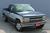 Thumbnail 1995 Chevrolet C1500 - C & S Car Company