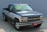 1995 Chevrolet C1500 Silverado  - 14476A  - C & S Car Company