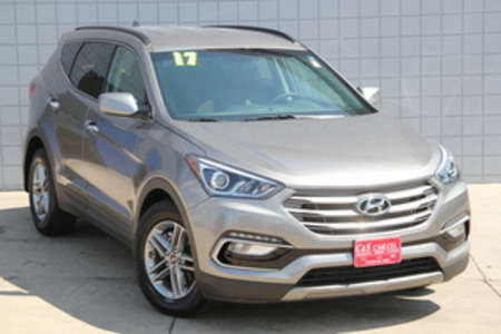 2017 Hyundai Santa Fe Sport 2.4L AWD for Sale  - HY7400A  - C & S Car Company