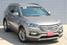 2017 Hyundai Santa Fe Sport 2.4L AWD  - HY7400A  - C & S Car Company
