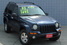2002 Jeep Liberty Limited 4WD  - HY7293B  - C & S Car Company