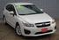 2013 Subaru Impreza Wagon 2.0i Premium Wagon  - SB6147A  - C & S Car Company