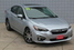 2017 Subaru Impreza 2.0i Limited w/Eyesight  - SB5929  - C & S Car Company