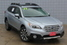 2017 Subaru Outback 2.5i Limited w/Eyesight  - SB5858  - C & S Car Company
