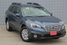 2017 Subaru Outback 2.5i Premium w/Eyesight  - SB5912  - C & S Car Company