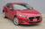 Thumbnail 2017 Mazda Mazda3 - C & S Car Company