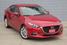 2017 Mazda Mazda3 Touring sedan  - MA2878  - C & S Car Company