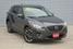 2016 Mazda CX-5 Grand Touring  AWD  - MA2884A  - C & S Car Company