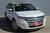 Thumbnail 2013 Ford Edge - C & S Car Company
