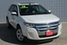 2013 Ford Edge SEL  - SB5938A  - C & S Car Company