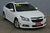 Thumbnail 2013 Chevrolet Cruze - C & S Car Company