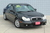 Thumbnail 2005 Hyundai Sonata - C & S Car Company