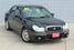 2005 Hyundai Sonata GLS  V6  - 14345B  - C & S Car Company