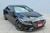 Thumbnail 2018 Genesis G80 Sport - C & S Car Company