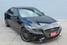 2018 Genesis G80 Sport AWD 3.3TT Sport  - HY7407  - C & S Car Company