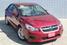 2014 Subaru Impreza 2.0i Premium  - MA2721A  - C & S Car Company