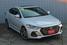 2018 Hyundai Elantra Sport  - HY7456  - C & S Car Company