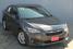2018 Subaru Impreza 2.0i Premium w/Eyesight  - SB6157  - C & S Car Company