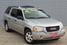 2004 GMC Envoy XUV SLE 4WD  - MA2405B  - C & S Car Company
