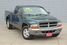 1998 Dodge Dakota SLT  - HY7239A1  - C & S Car Company