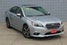 2017 Subaru Legacy 2.5i Sport w/Eyesight  - SB5963  - C & S Car Company