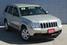 2008 Jeep Grand Cherokee Laredo 4WD  - MA2392C  - C & S Car Company