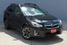 2017 Subaru Crosstrek 2.0i Premium  - SB5989  - C & S Car Company