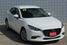 2017 Mazda MAZDA3 4-Door Sport  - MA2917  - C & S Car Company