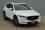 2017 Mazda CX-5 Grand Touring  AWD  - MA2894  - C & S Car Company
