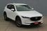 2017 Mazda CX-5 Sport AWD  - MA2900  - C & S Car Company