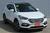 Thumbnail 2017 Hyundai Santa Fe Sport - C & S Car Company