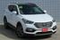 2017 Hyundai Santa Fe Sport 2.0T Ultimate AWD  - HY7288  - C & S Car Company