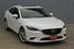 2017 Mazda Mazda6 i Touring  - MA2899  - C & S Car Company