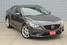 2017 Mazda Mazda6 i Touring  - MA2897  - C & S Car Company