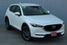2017 Mazda CX-5 Sport AWD  - MA2915  - C & S Car Company