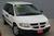 Thumbnail 2007 Dodge Caravan - C & S Car Company