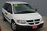 2007 Dodge Caravan SE  - HY6690A2  - C & S Car Company