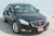 Thumbnail 2012 Buick Regal - C & S Car Company